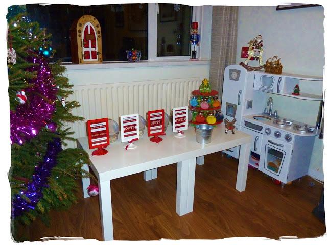 Christmas 2012….