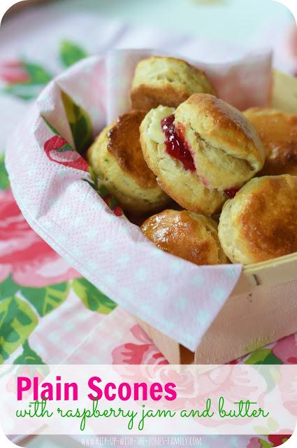 raspberryjamscones