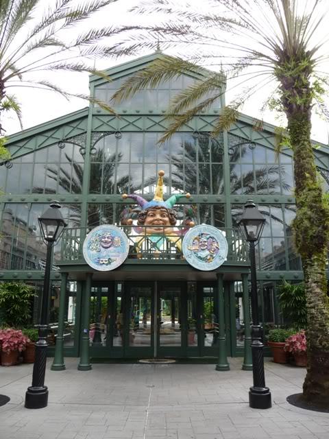 Our Walt Disney Fairytale Wedding (Series): July 31st, August 1st