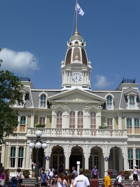 Our Walt Disney Fairytale Wedding (Series) August 3rd… Still Continuing