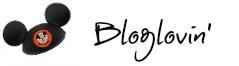 bloglovinsmall_zps0b4dcf7d