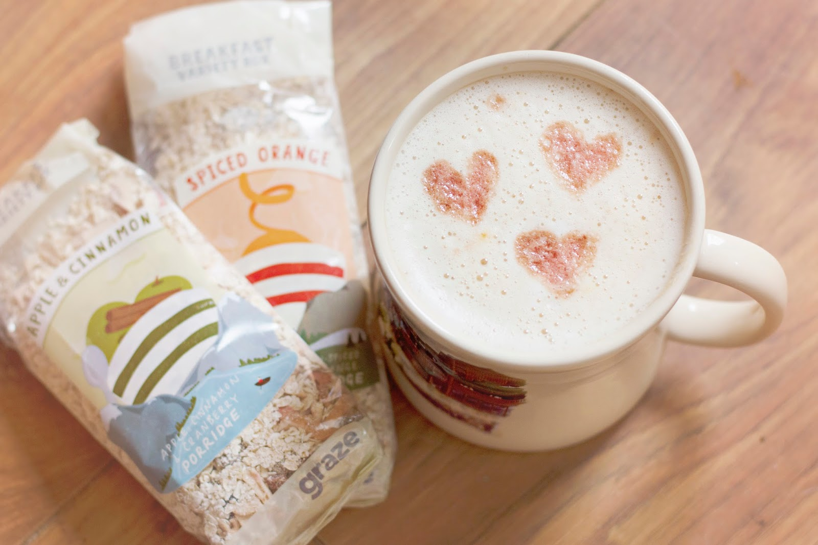 COFFEE LOVE WITH CURRYS