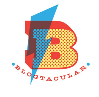 BLOGTACULAR IS HERE!