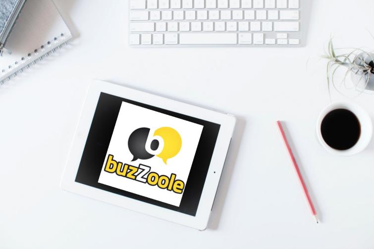 BUZZOOLE: THE ULTIMATE INFLUENCER MARKETING PLATFORM