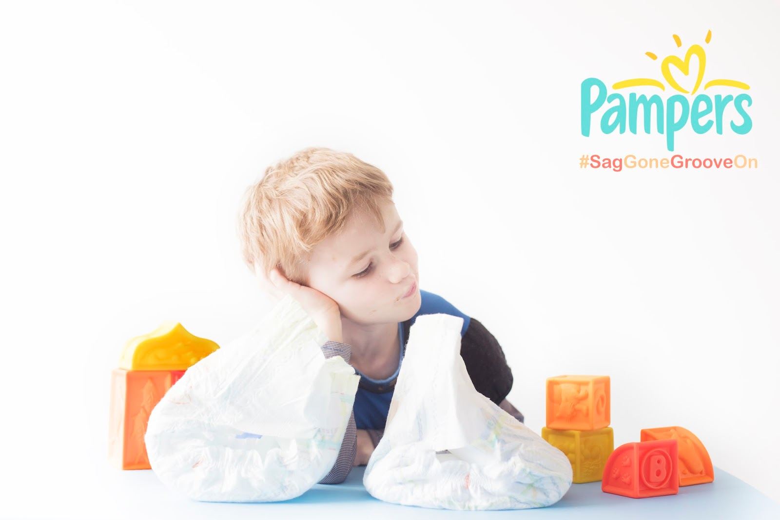 Pampers001