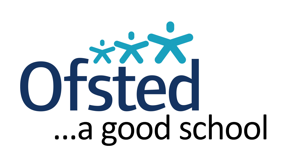 OFSTED PARENT VIEW: A TIME FRIENDLY TOOL