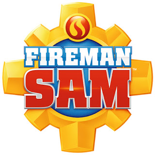 STAYING SAFE IN THE SUMMER WITH FIREMAN SAM AND CHILD SAFETY WEEK [GIVEAWAY]