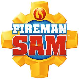 firemansamlogo