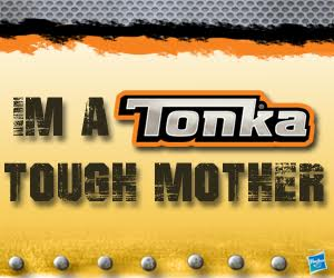 tonka tough mother ambassador