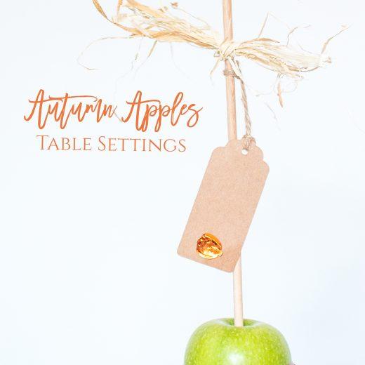 autumnapples