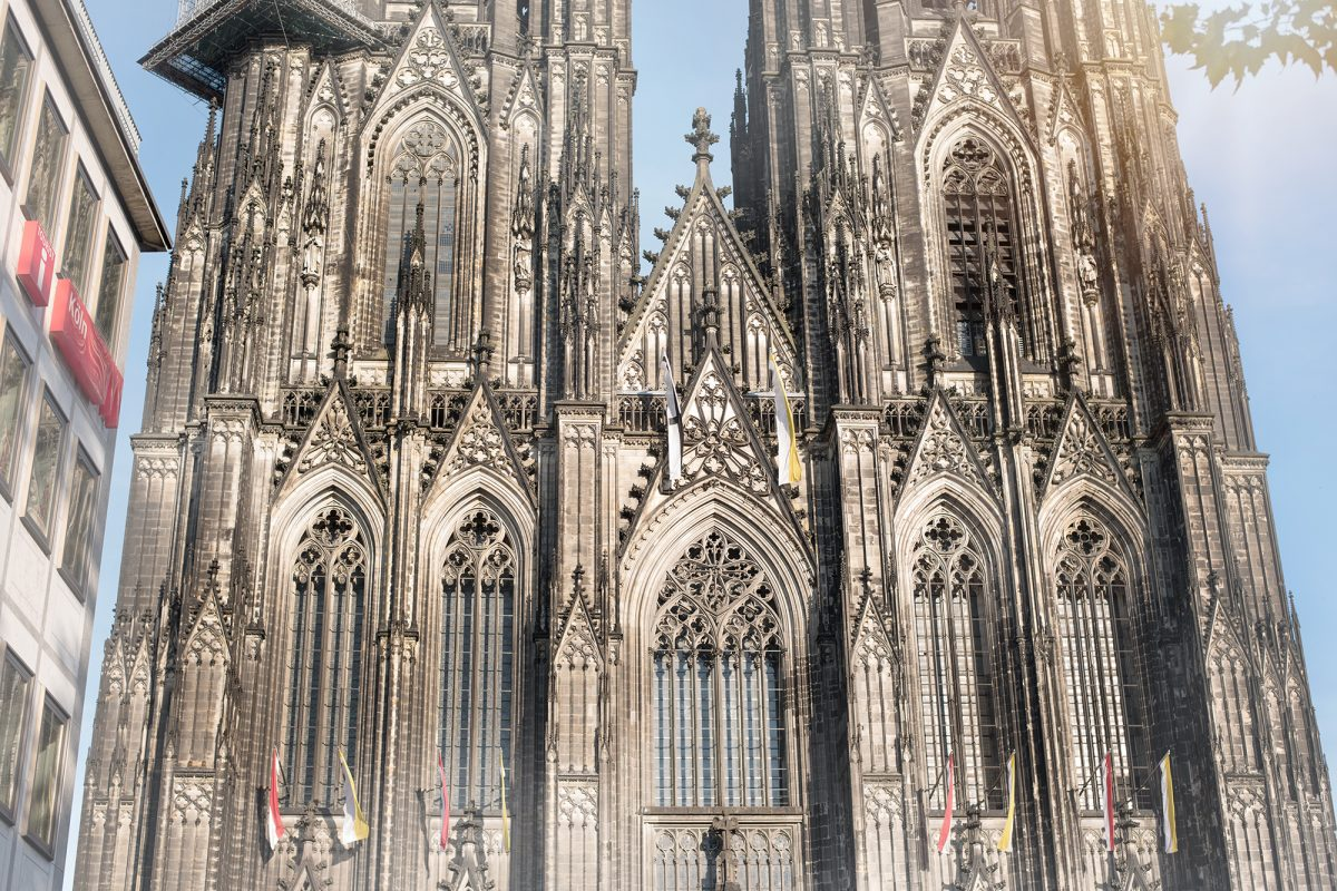 Photokina Cologne Köln Photowalk Sistermag CEWE Photoworld
