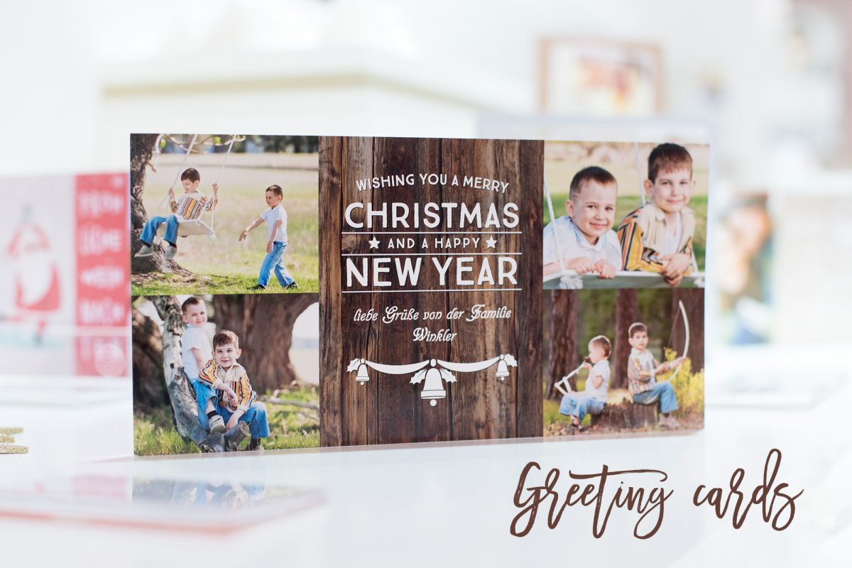 photocardschristmas