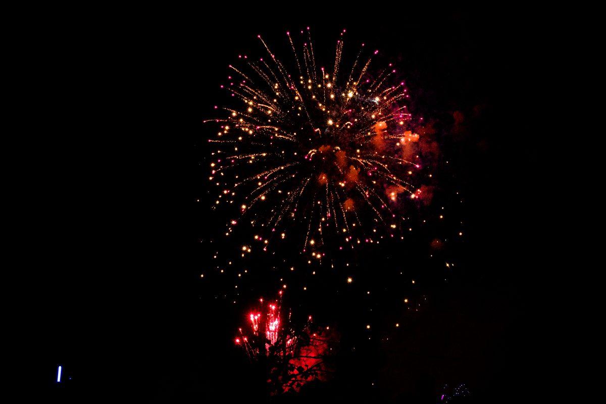 firework-002