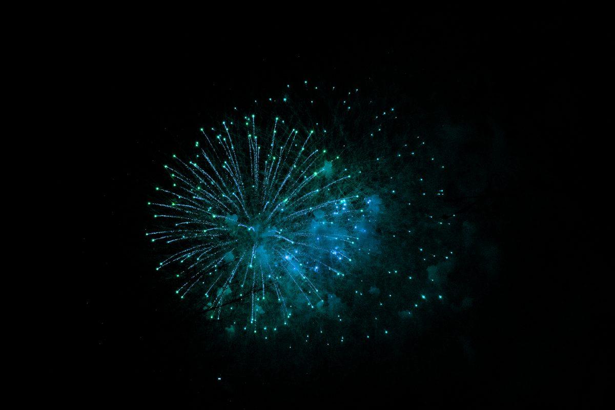 firework-004
