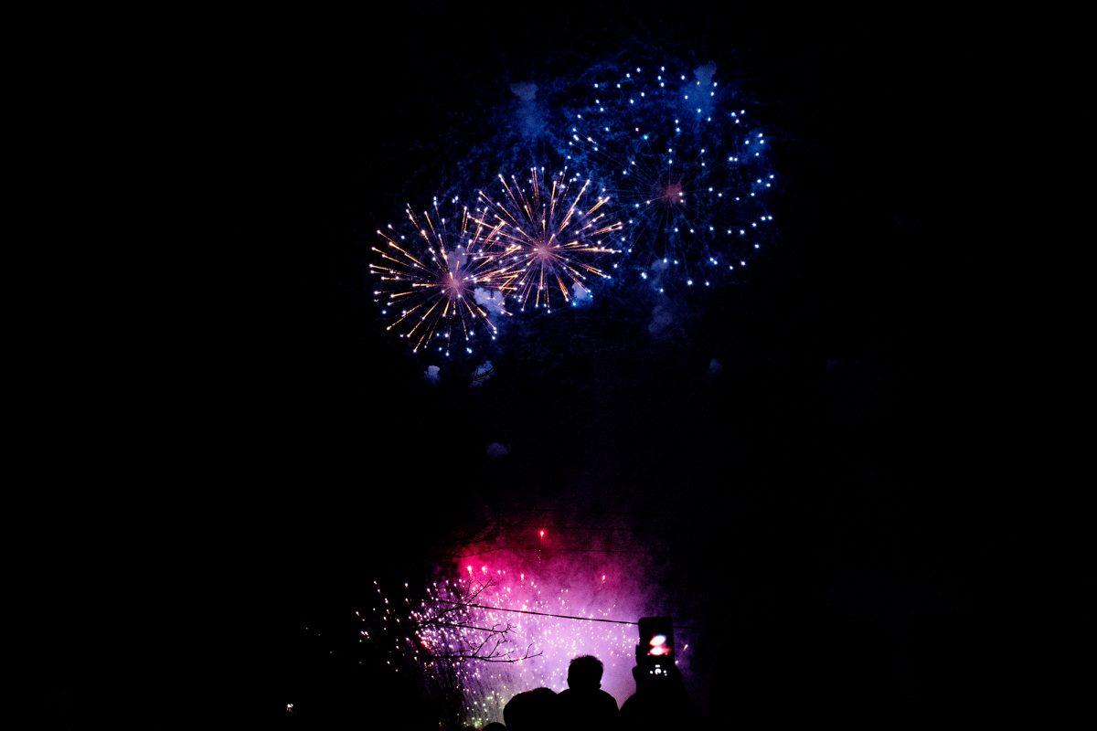 firework001