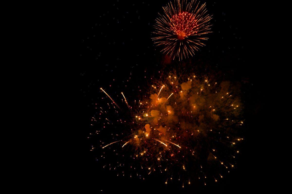 firework003