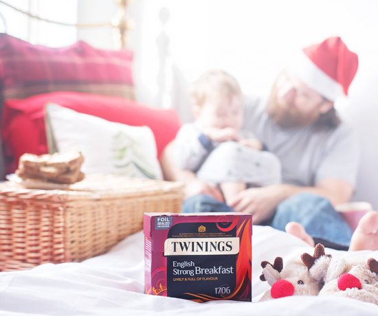Twinings Forget-tea-not