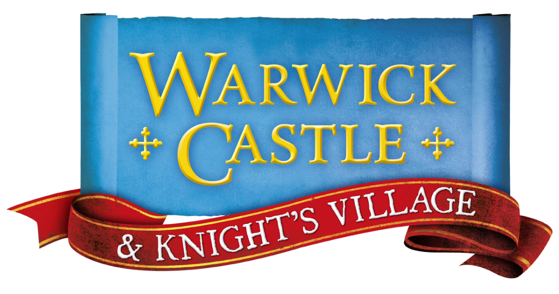 Warwick Castle Annual Pass