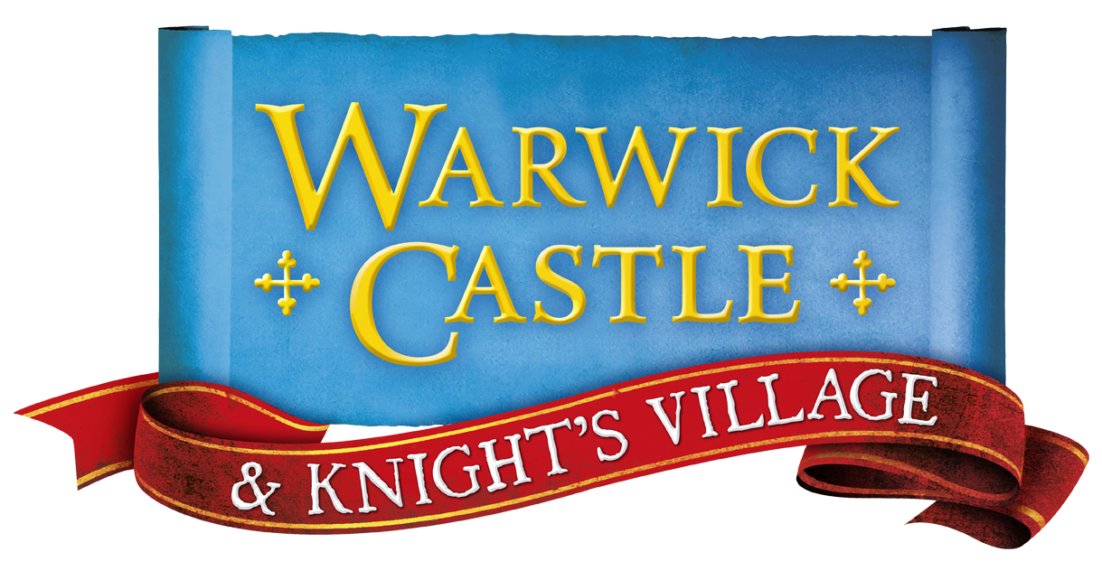 WARWICK CASTLE ANNUAL PASS SALE 2017