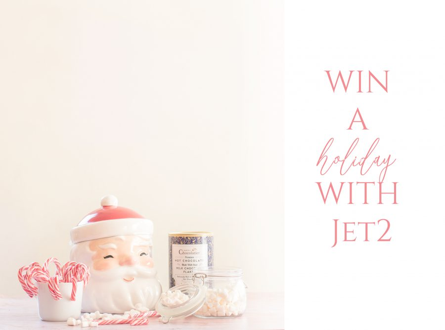 win a holiday with jet2 holidays. Black Bedroom Furniture Sets. Home Design Ideas