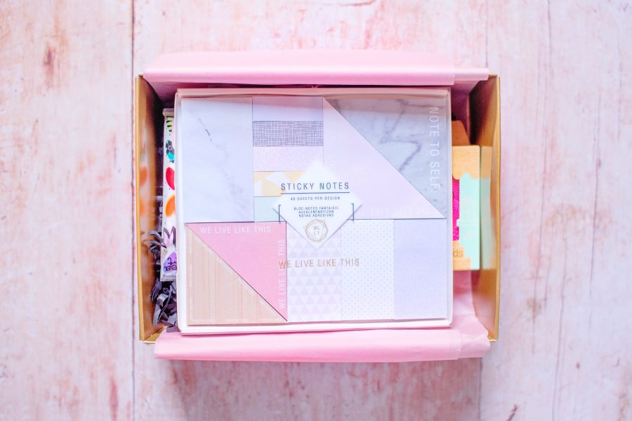 boxie box review