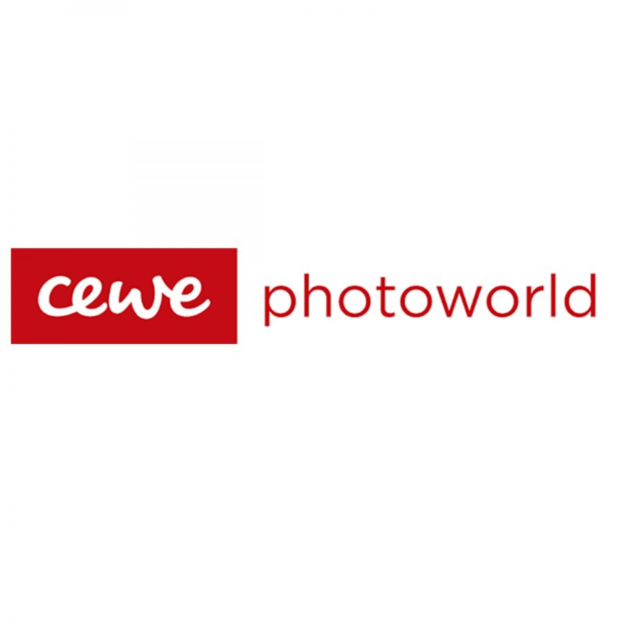 cewe photoworld photokina