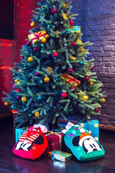 ShopDisneyUK Christmas
