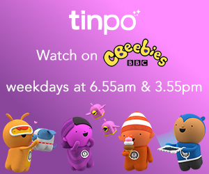 tinpo cbeebies review