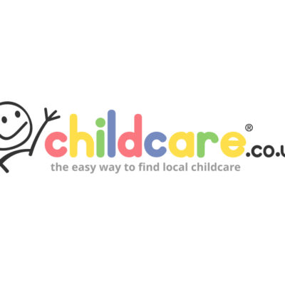 CHILDCARE.CO.UK: NOT JUST BABYSITTERS